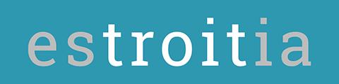 estroitia
